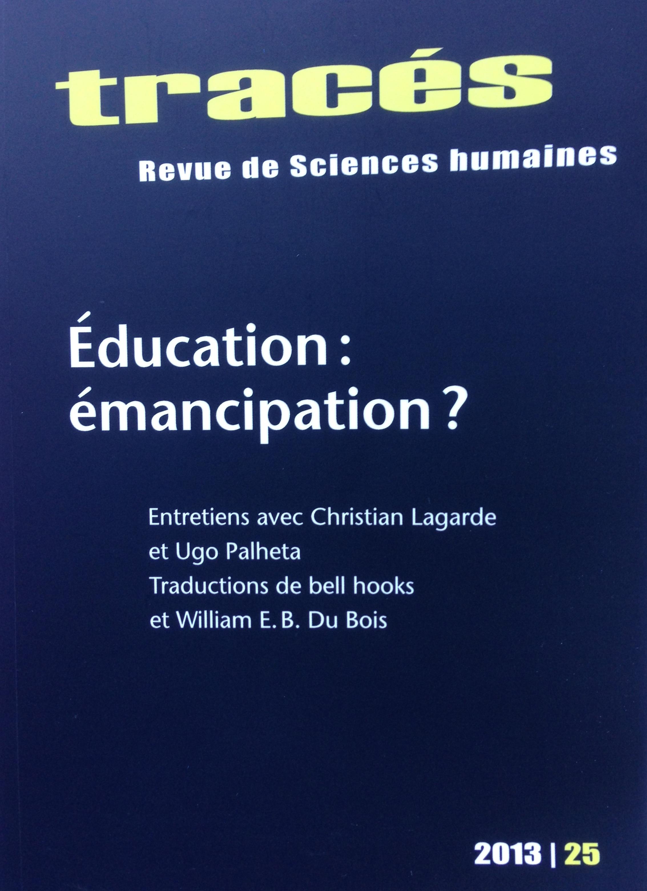 Traces_educem