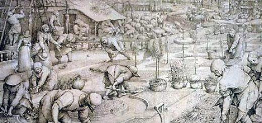 Pieter_Bruegel_the_Elder-_The_Seasons_-_Spring